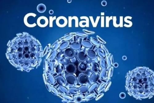 Gestes obligatoires du fait du Coronavirus